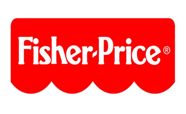Η Fisher-Price ανακαλεί παγκοσμίως σχεδόν 5 εκατομμύρια καθισματάκια-ριλάξ για βρέφη