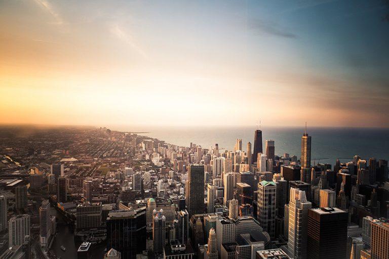Αυτά είναι τα δέκα ψηλότερα κτίρια του κόσμου