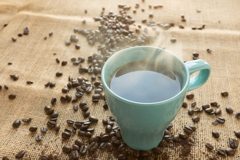 Ποιες χώρες παράγουν τον περισσότερο καφέ στον κόσμο
