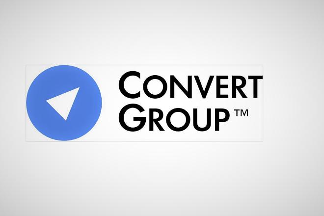 Convert Group: Δυναμική επέκταση δραστηριοτήτων σε νέες αγορές