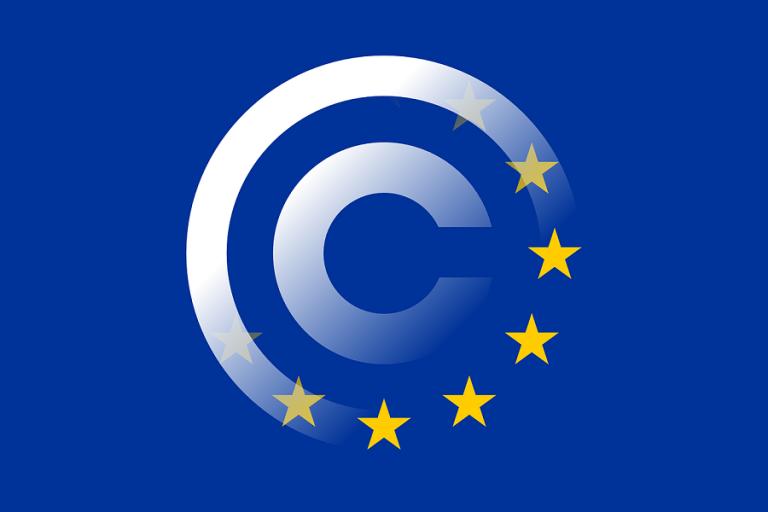 Διορία δύο ετών δίνει η ΕΕ για την ενσωμάτωση οδηγίας για τα πνευματικά δικαιώματα