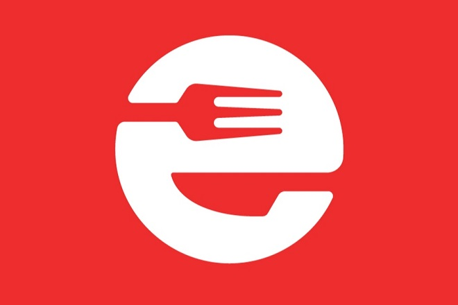 efood: Αποδοκιμάζουμε την λανθασμένη επικοινωνία – Στα «κάγκελα» οι διανομείς