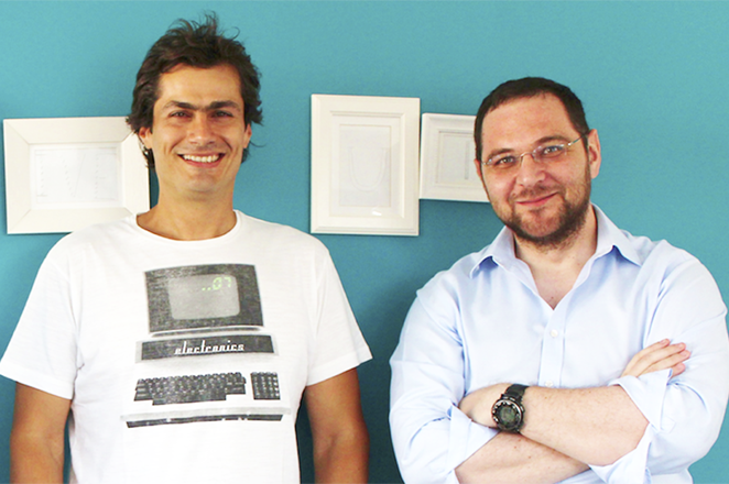 VentureFriends: 3 χρόνια επιτυχίας στο ελληνικό οικοσύστημα σε ένα Infographic – Τι δηλώνουν στο Fortune