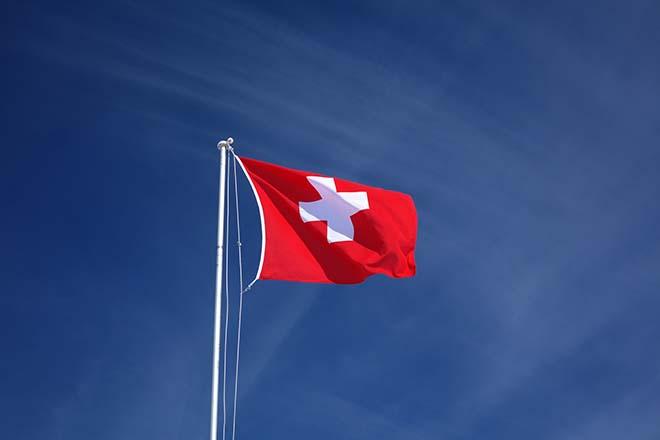 HSBC: Ο καλός μισθός δεν είναι το μόνο κέρδος όσων μεταναστεύουν στο εξωτερικό