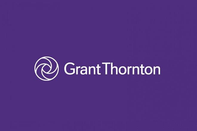 Δωρεά κρίσιμου ιατρικού εξοπλισμού και υγειονομικών υλικών από την Grant Thornton