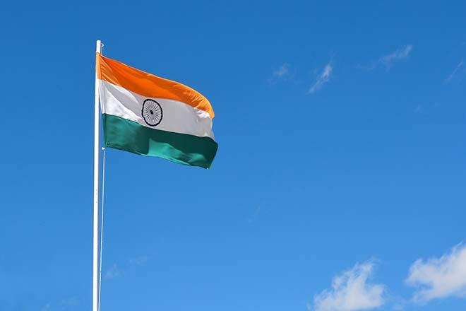 Ινδία: Ένας σημαντικός εμπορικός εταίρος