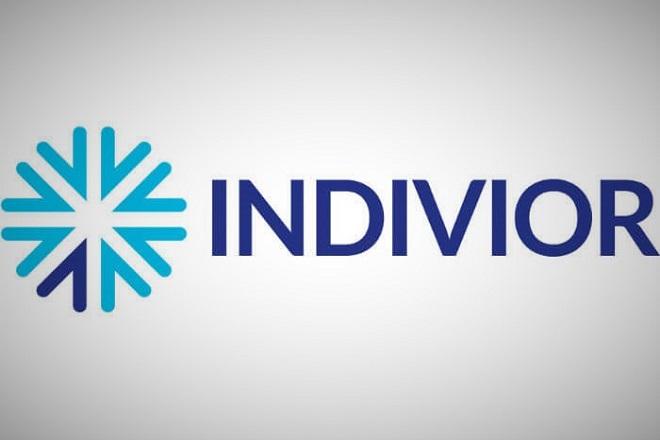 ΗΠΑ εναντίον Individior: Κατηγορείται για εξαπάτηση- «Βουλιάζει» η μετοχή