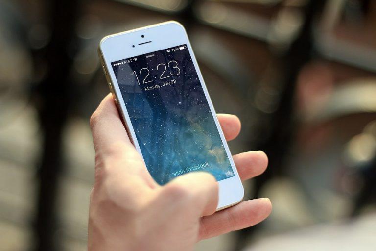 Αυτά τα τρικ για το iPhone θα κάνουν πιο εύκολη τη ζωή σας