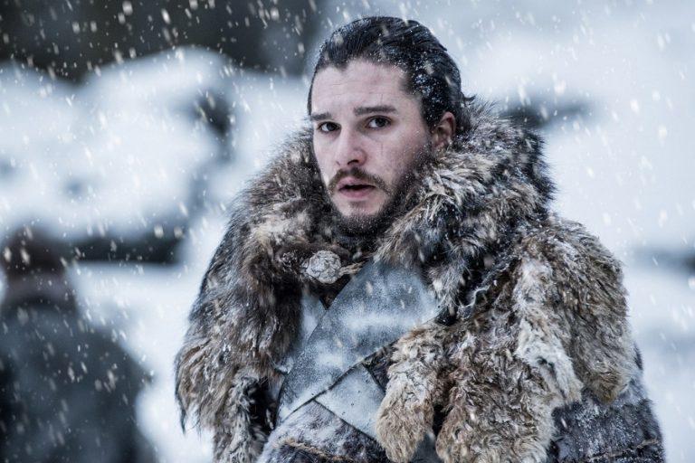 Τα πιο δημοφιλή προϊόντα του Game of Thrones στο eBay