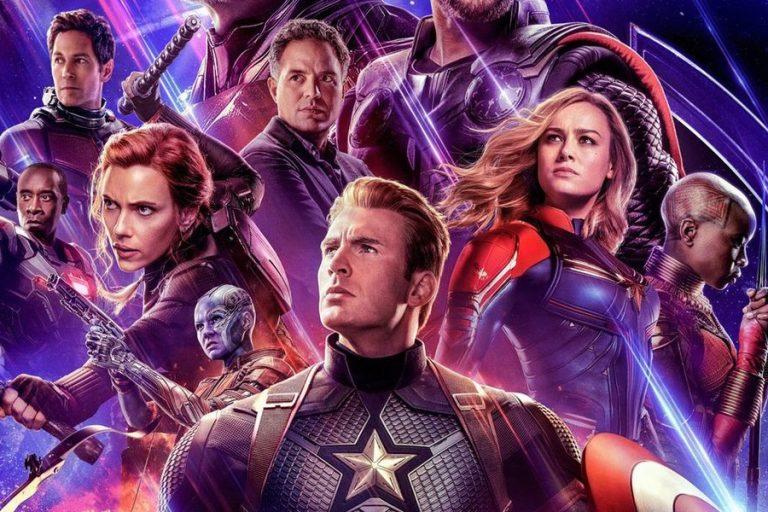 Οι αδερφοί Ρούσο απαντούν στα σχόλια του Μάρτιν Σκορσέζε πως οι ταινίες της Marvel «δεν είναι σινεμά»