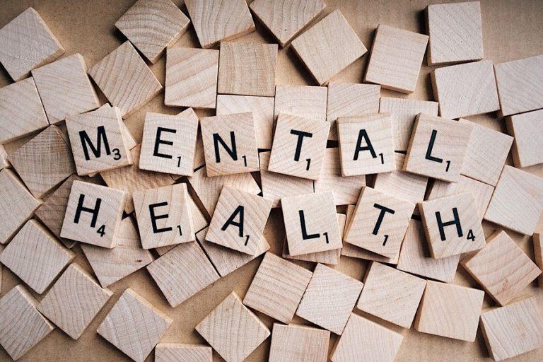 Οι CEO συμβάλλουν ώστε η ψυχική υγεία να πάψει να είναι ταμπού