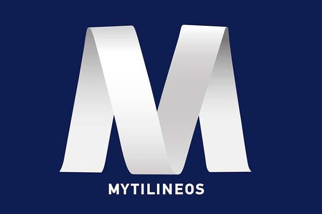 Η Μυτιληναίος ξεκινά την κατασκευή νέου σταθμού παραγωγής ενέργειας- Το 2021 σε λειτουργία