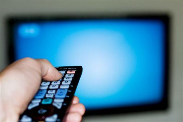 Έρχεται το ONE TV: Πότε κάνει πρεμιέρα ο νέος τηλεοπτικός σταθμός;