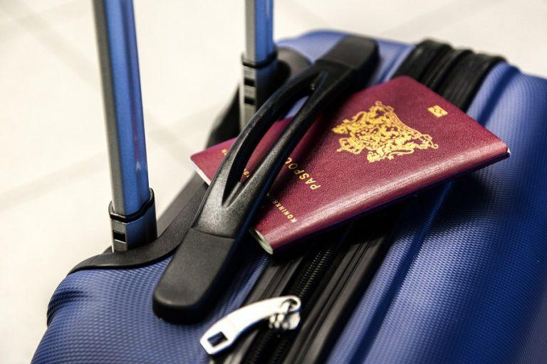 Αυξημένη κατά 15% η ταξιδιωτική κίνηση το Πάσχα- Ποιούς προορισμούς επιλέγουν οι Έλληνες