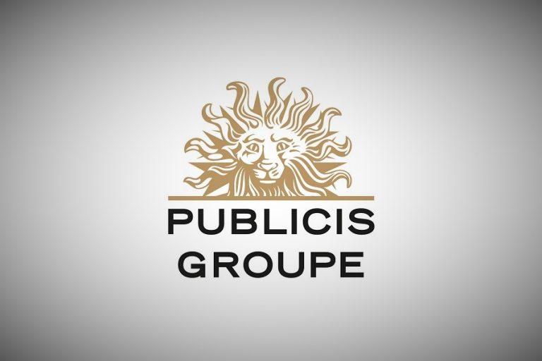 Η διαφημιστική αγορά αλλάζει: Εξαγορά της Epsilon από την Publicis
