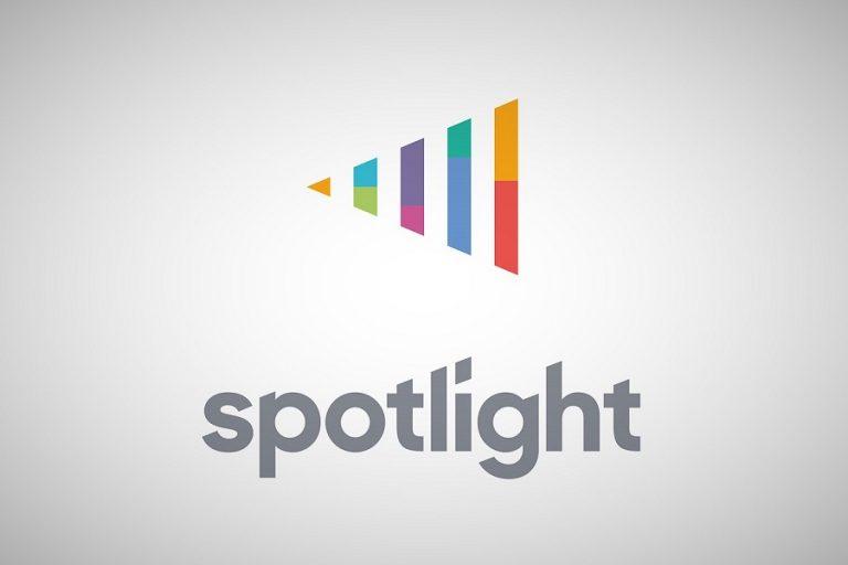 Η SpotlightPOS φέρνει την cashless εμπειρία στο μουσικό Outer Walls Festival της Λάρισας