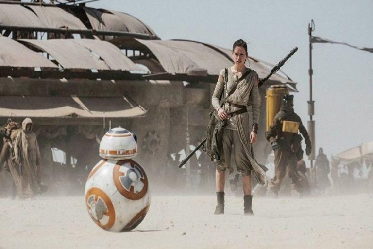 Τα μελλοντικά σχέδια της Disney για Avengers, Star Wars και Avatar