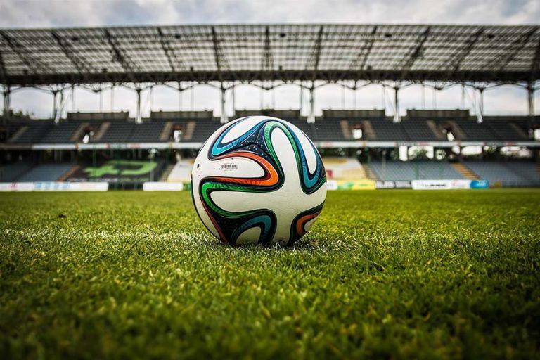 «Λουκέτο» σε ευρωπαϊκές ποδοσφαιρικές διοργανώσεις