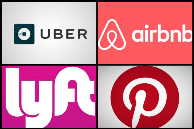 Πόσο αξίζουν πραγματικά οι «μονόκεροι» του Διαδικτύου;