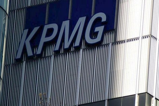 Διαγωνισμός για προπτυχιακούς και μεταπτυχιακούς φοιτητές από την KPMG