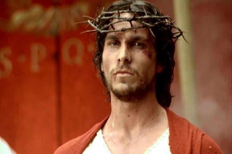 Έξι ηθοποιοί που υποδύθηκαν τον Ιησού Χριστό στη μεγάλη και μικρή οθόνη