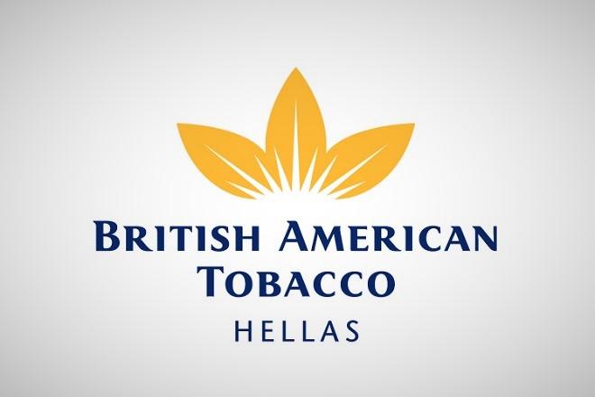 Στον αγώνα για την ανακάλυψη εμβολίου κατά του κορωνοϊού και η Βritish American Tobacco