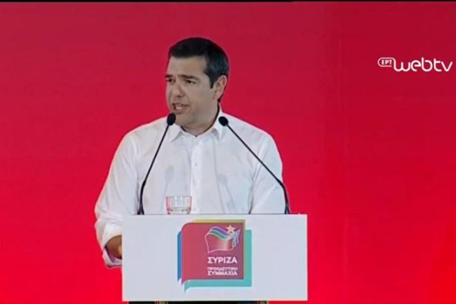 Πρώτο μέτρο Τσίπρα: Μείωση ΦΠΑ στην εστίαση στο 13%