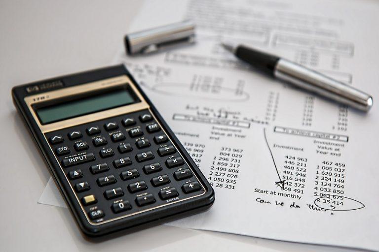 Τα μέτρα της κυβέρνησης κατά της φοροδιαφυγής