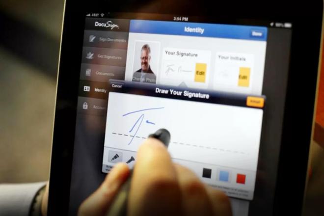 Info Quest Technologies: Ηλεκτρονικές Υπογραφές, ένα σημαντικό βήμα στον ψηφιακό μετασχηματισμό κάθε επιχείρησης