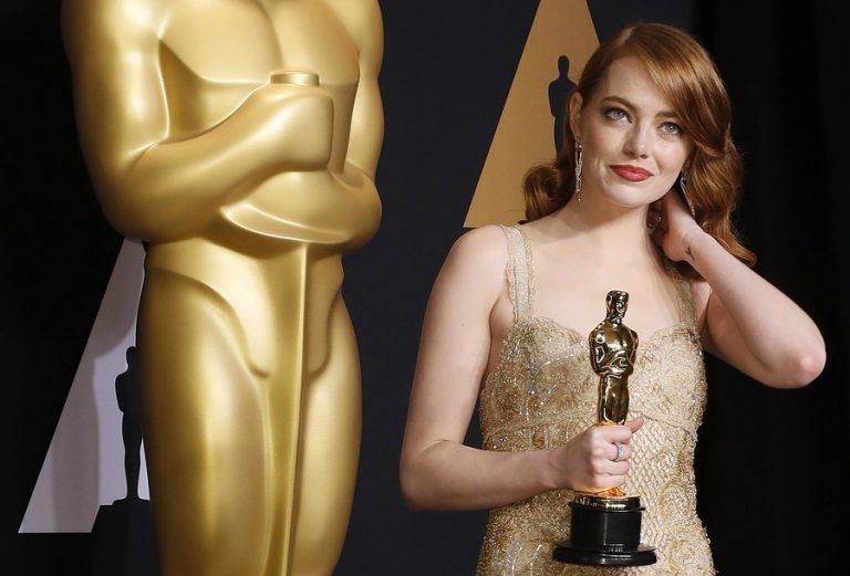 Αυτοί είναι οι πιο «χρυσοί» ρόλοι στην ιστορία του κινηματογράφου