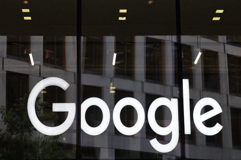 Η Google επενδύει στην «καυτή» Jio Platforms της Ινδίας για την κατασκευή φθηνών κινητών τηλεφώνων