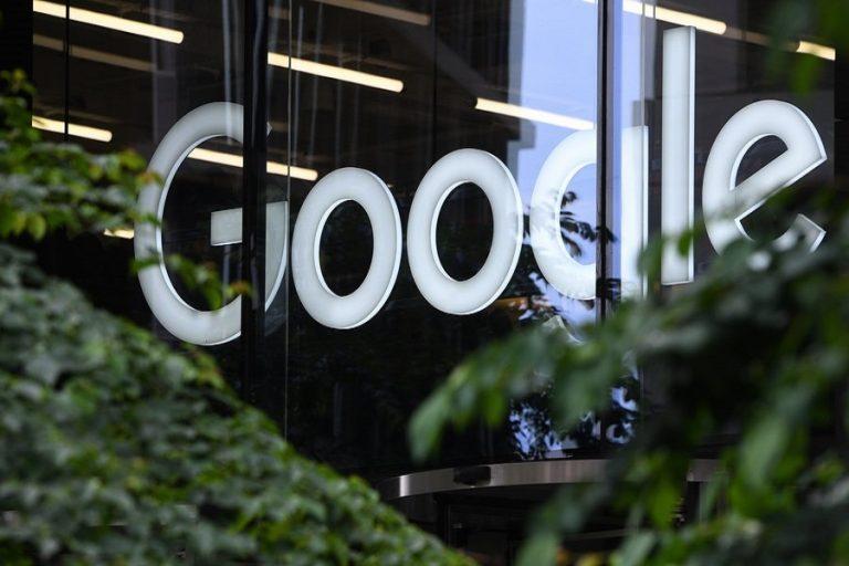 Η «μάχη» της Ινδίας: Η Google επενδύει 10 δισ. δολάρια. Ακολουθούν Amazon, Facebook, Apple