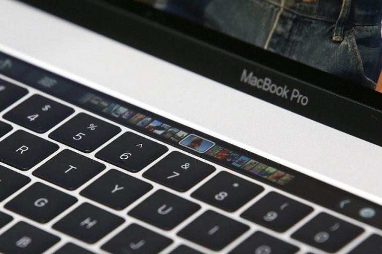 Η Apple μεταφέρει και το Mac Pro στην Κίνα