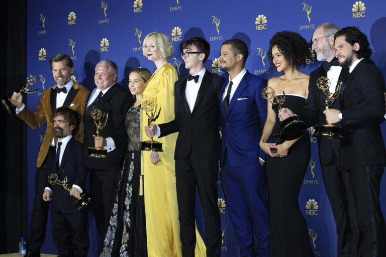 Πόσο…αξίζουν τελικά οι ηθοποιοί του Game of Thrones;