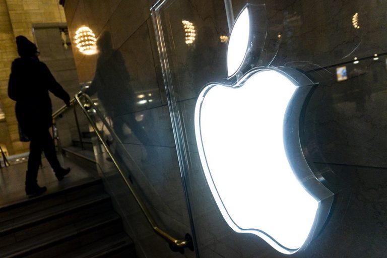 Πατάει «γκάζι» η Apple στην παραγωγή iPhone – 80 εκατ. περισσότερα κινητά για το πρώτο 6μηνο του 2020