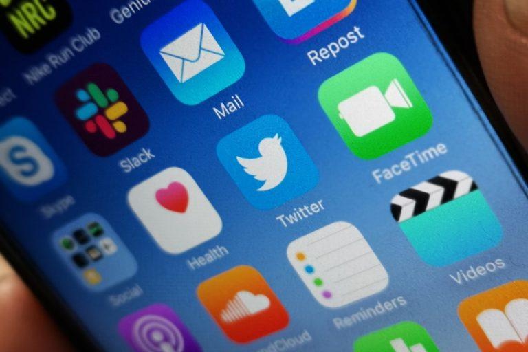 Ποιους καλλιτέχνες «μισεί» το Twitter και ποιους «αγαπά» περισσότερο