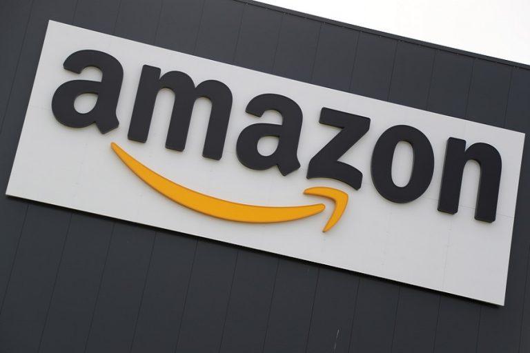 Μπορεί η Amazon να «κοντράρει» τις τράπεζες δημιουργώντας δικό της κρυπτονόμισμα;