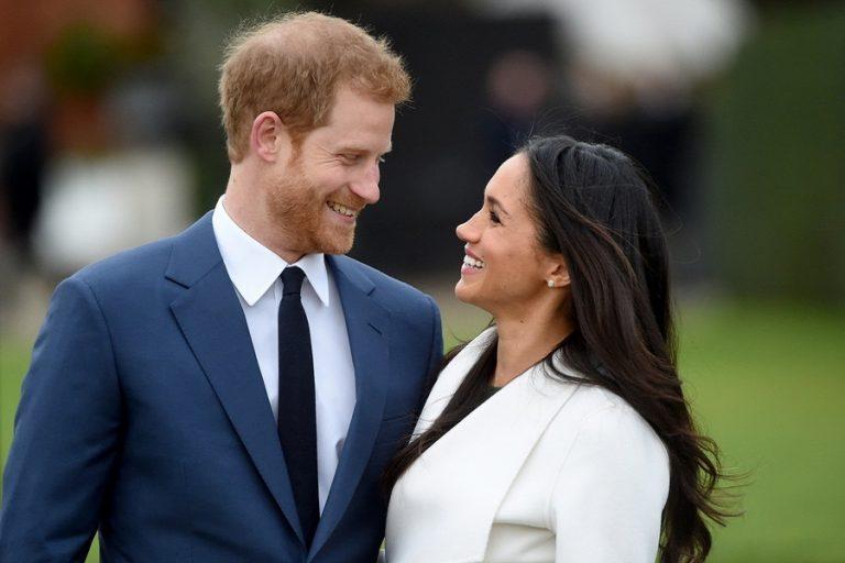 Megxit: Ο Χάρι και η Μέγκαν απέλυσαν το προσωπικό τους στην Βρετανία