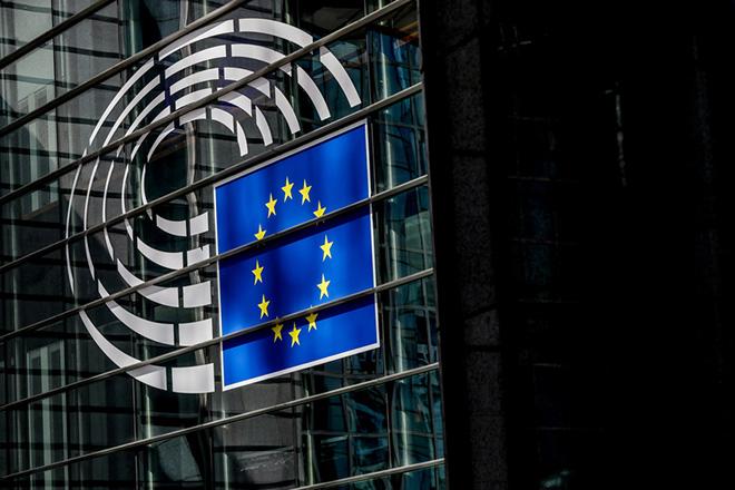 Τι θα ακολουθήσει μετά τις ευρωεκλογές; Όλες οι ημερομηνίες που πρέπει να θυμάστε