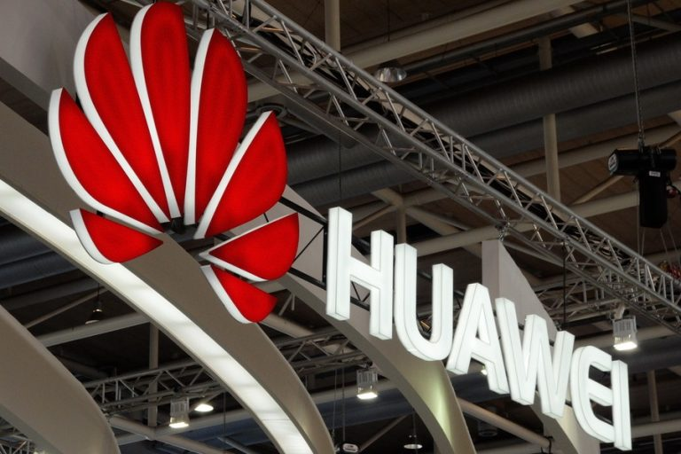 Huawei: Παραμένει η δεύτερη μεγαλύτερη εταιρεία σε πωλήσεις smartphone στον κόσμο