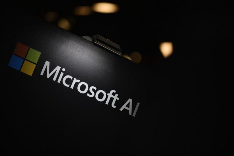 Microsoft: H εμπειρία των αγορών μπορεί να γίνει ακόμη πιο ευχάριστη και εύκολη με την τεχνητή νοημοσύνη