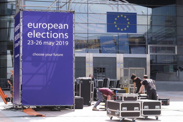 Οι έξι μήνες που θα αλλάξουν το πρόσωπο της Ευρωπαϊκής Ένωσης