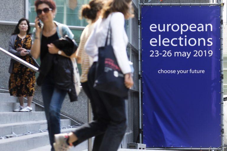 Τα τέσσερα σενάρια που τρομάζουν τις αγορές σχετικά με την επόμενη μέρα των φετινών Ευρωεκλογών