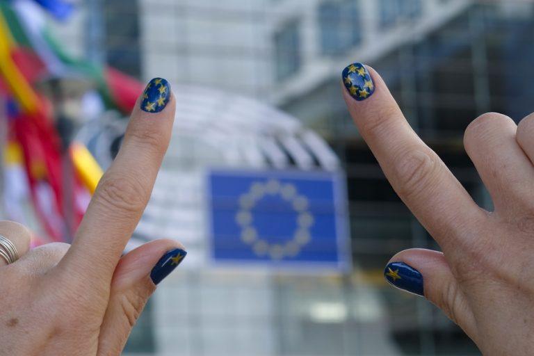 Αποτελέσματα ευρωεκλογών 2019: Αλλάζουν οι πολιτικές ισορροπίες στο Ευρωπαϊκό Κοινοβούλιο