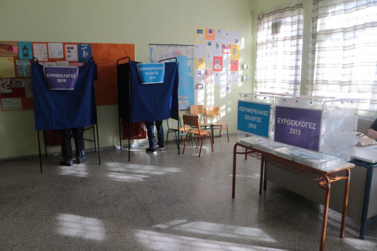 Η εκλογική «μάχη» της Αθήνας – Τι δήλωσαν οι υποψήφιοι δήμαρχοι