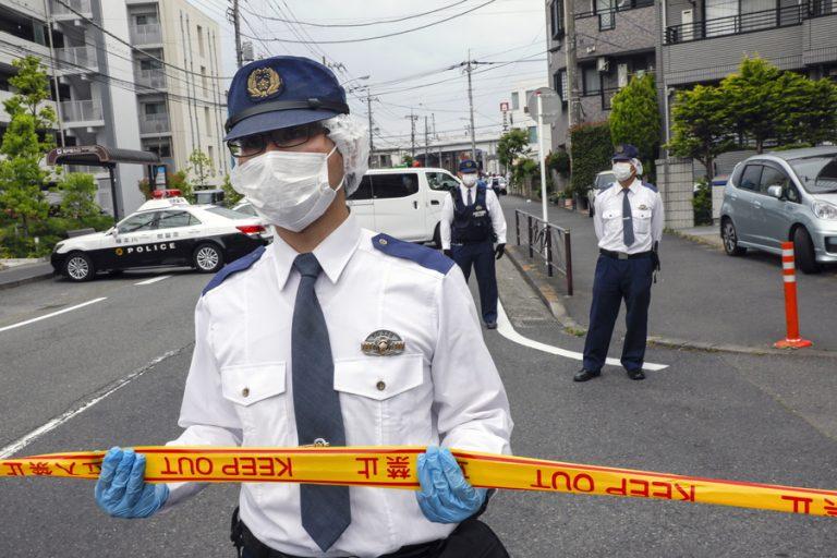 Τόκιο: Τρεις νεκροί και 12 τραυματίες από επίθεση με μαχαίρι- Ανάμεσά τους και παιδιά