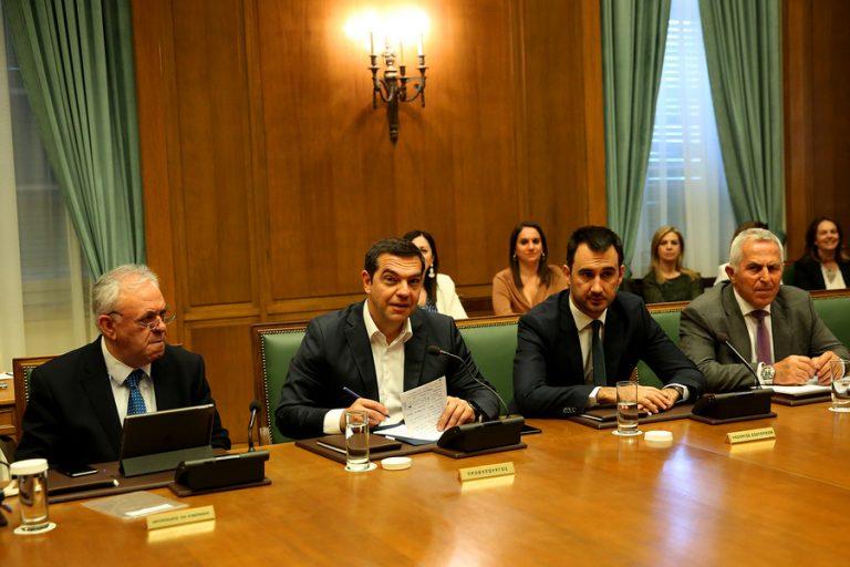 Ειρήνη Καλού και Δήμητρα Κοκοτίνη για την ηγεσία Αρείου Πάγου και εισαγγελίας επέλεξε η κυβέρνηση – Τι απαντά η ΝΔ