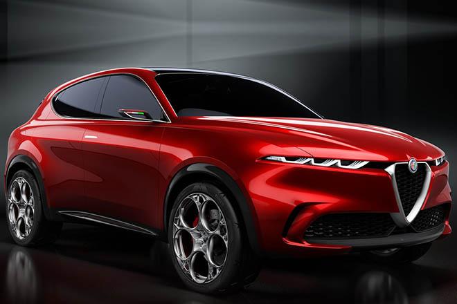 Στοίχημα για τη Fiat Chrysler Automobiles η αποκατάσταση της κερδοφορίας εντός του 2019