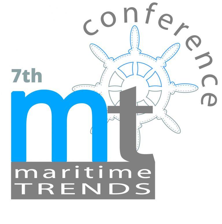 Στις 18 Μαΐου το Συνέδριο Ναυτιλίας 7th Maritime Trends Conference