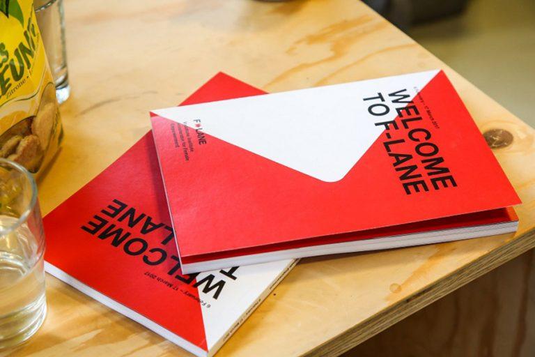 F-LANE: Το νέο στοίχημα της Vodafone για την ενδυνάμωση της γυναικείας επιχειρηματικότητας
